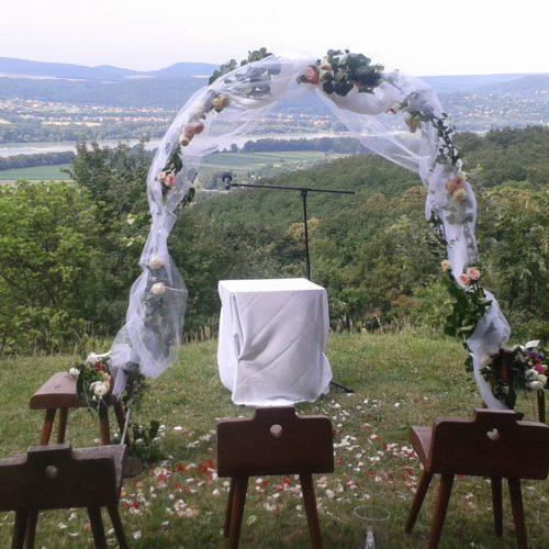 ceremonia-visegrad2