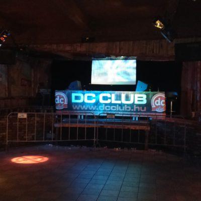 dc-club-veszprem