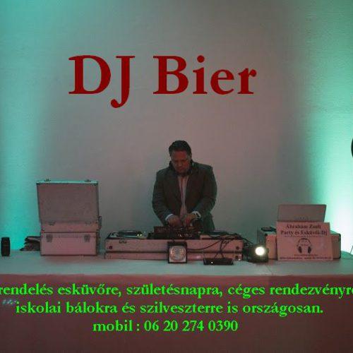 dj-abraham-zsolt-feliratos-best