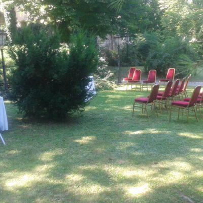 eskuvo-ceremonia-sacellary-kastely1